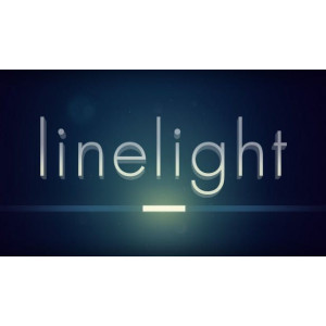 Linelight STEAM