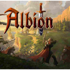 Albion Online 7-Day Trial OTHERS
