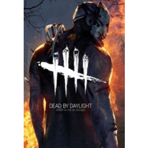 Dead by Daylight STEAM