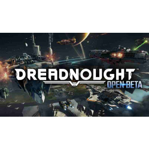 Dreadnought OTHERS