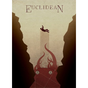 Euclidean STEAM
