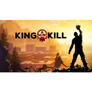 H1Z1: King of the Kill STEAM