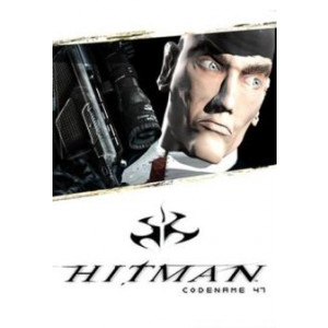 Hitman: Codename 47 STEAM