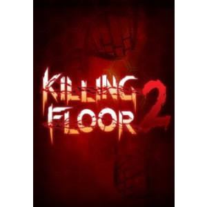 Killing Floor 2 STEAM