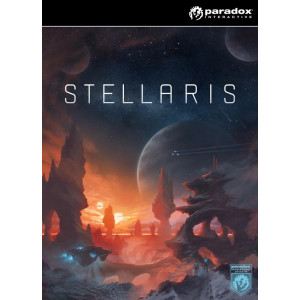 Stellaris STEAM