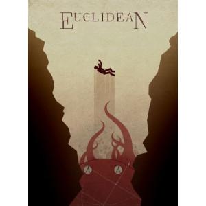 Euclidean STEAM