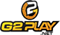 g2play.net