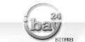 ibay24.de