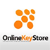 onlinekeystore.com